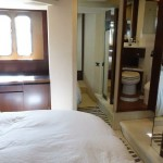 Princess 54 Fly 24 | Jacht makelaar | Shipcar Yachts