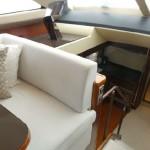 Princess 54 Fly 25 | Jacht makelaar | Shipcar Yachts