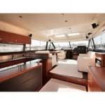 Prestige 620 4 | Jacht makelaar | Shipcar Yachts