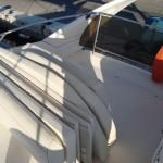 Princess 460 Fly 4 | Jacht makelaar | Shipcar Yachts