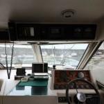Princess 45 5 | Jacht makelaar | Shipcar Yachts