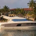 Prestige 620 5 | Jacht makelaar | Shipcar Yachts
