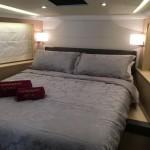 Prestige 500 5 | Jacht makelaar | Shipcar Yachts