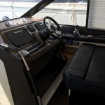 Prestige 500 6 | Jacht makelaar | Shipcar Yachts