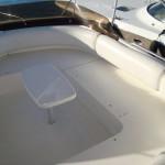 Princess 460 Fly 6 | Jacht makelaar | Shipcar Yachts