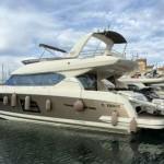 Prestige 620 7 | Jacht makelaar | Shipcar Yachts