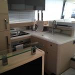 Prestige 500 7 | Jacht makelaar | Shipcar Yachts
