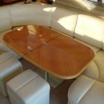 Princess 460 Fly 7 | Jacht makelaar | Shipcar Yachts