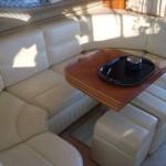 Princess 460 Fly 8 | Jacht makelaar | Shipcar Yachts