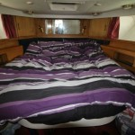 Princess 45 9 | Jacht makelaar | Shipcar Yachts