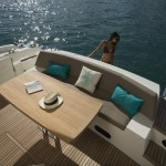 Prestige 620 9 | Jacht makelaar | Shipcar Yachts