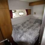 Princess 45 10 | Jacht makelaar | Shipcar Yachts