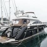 VDH 24 Superior 13 | Jacht makelaar | Shipcar Yachts