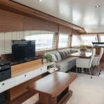 VDH 24 Superior 14 | Jacht makelaar | Shipcar Yachts