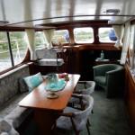 Super Van Craft 13.20m 2   Jacht makelaar   Shipcar Yachts