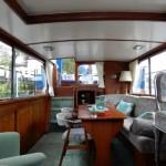 Super Van Craft 13.20m 3   Jacht makelaar   Shipcar Yachts