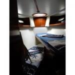 Super Van Craft 13.20m 6   Jacht makelaar   Shipcar Yachts