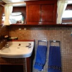 Super Van Craft 13.20m 7   Jacht makelaar   Shipcar Yachts