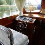 Super Van Craft 13.20m 10   Jacht makelaar   Shipcar Yachts