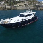 Pacific Prestige 170 0 | Jacht makelaar | Shipcar Yachts