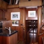 Pacific Prestige 170 10 | Jacht makelaar | Shipcar Yachts