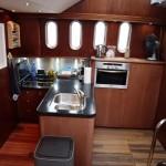 Pacific Prestige 170 12 | Jacht makelaar | Shipcar Yachts
