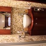 Pacific Prestige 170 14 | Jacht makelaar | Shipcar Yachts