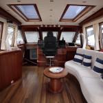 Pacific Prestige 170 17 | Jacht makelaar | Shipcar Yachts