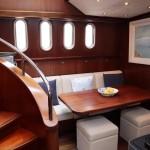 Pacific Prestige 170 18 | Jacht makelaar | Shipcar Yachts