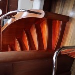 Pacific Prestige 170 20 | Jacht makelaar | Shipcar Yachts