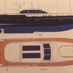 Pacific Prestige 170 21 | Jacht makelaar | Shipcar Yachts