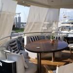 Pacific Prestige 170 3 | Jacht makelaar | Shipcar Yachts