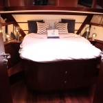 Pacific Prestige 170 6 | Jacht makelaar | Shipcar Yachts