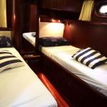 Pacific Prestige 170 7 | Jacht makelaar | Shipcar Yachts