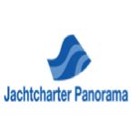 Jachtcharter Panorama | Boten kopen | Jachten verkopen | Botengids.nl
