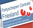 Partyschepen Friesland | Boten kopen | Jachten verkopen | Botengids.nl