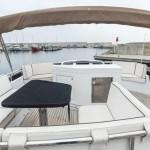 VDH 24 Superior 12 | Jacht makelaar | Shipcar Yachts