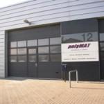 Polymat | Boten kopen | Jachten verkopen | Botengids.nl