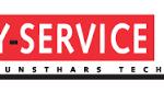 Poly-Service bv Amsterdam | Boten kopen | Jachten verkopen | Botengids.nl
