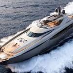 Peri Yachts 37 0 | Jacht makelaar | Shipcar Yachts