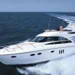 Princess 54 Fly 0 | Jacht makelaar | Shipcar Yachts