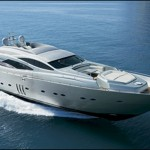 Pershing 90 0 | Jacht makelaar | Shipcar Yachts