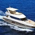 Prestige 60 Fly 0 | Jacht makelaar | Shipcar Yachts