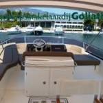 Prestige 60 Fly 5 | Jacht makelaar | Shipcar Yachts