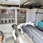 Prestige 60 Fly 8 | Jacht makelaar | Shipcar Yachts