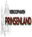 Verkoophaven Prinsenland (betaald) | Boten kopen | Jachten verkopen | Botengids.nl