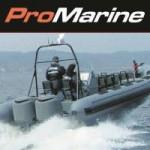 Promarine | Boten kopen | Jachten verkopen | Botengids.nl