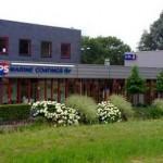 PS Marine Coatings BV | Boten kopen | Jachten verkopen | Botengids.nl