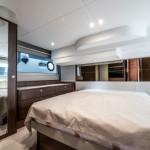 Princess  49 10 | Jacht makelaar | Shipcar Yachts
