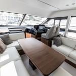 Princess  49 12 | Jacht makelaar | Shipcar Yachts